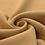 Thumbnail: Waffelstrick Jersey versch. Farben