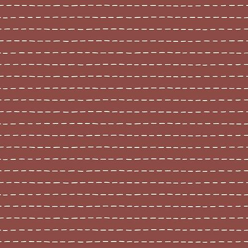 Stripes l French Terry l 0,5m