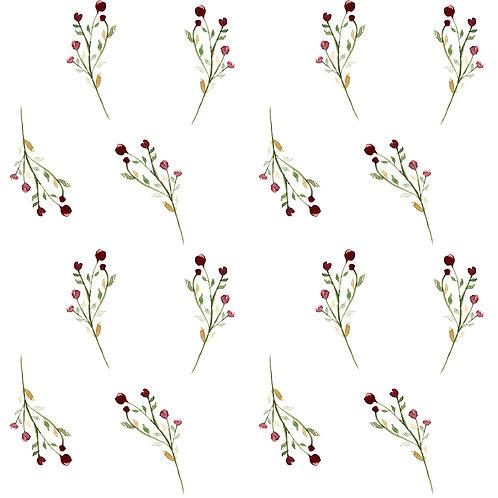 Spreeblumen Vol. 3 l 0,5m l Jersey
