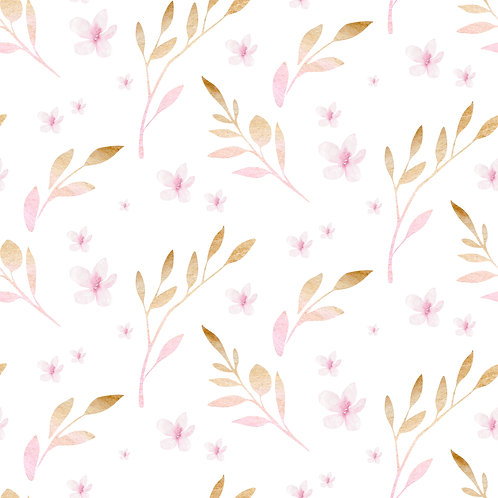 Florals one I BioJersey