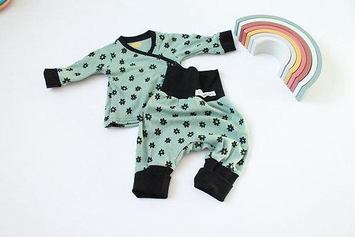 Newborn Set Gr. 50/56
