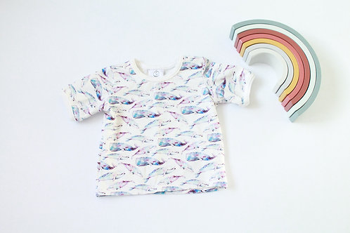 T-Shirt Gr.80
