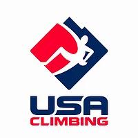 USA Climbing.webp