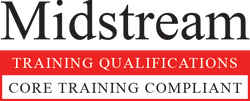 Midstream Logo