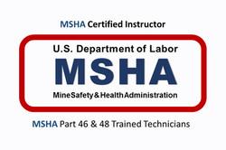 MSHA-Logo-copy