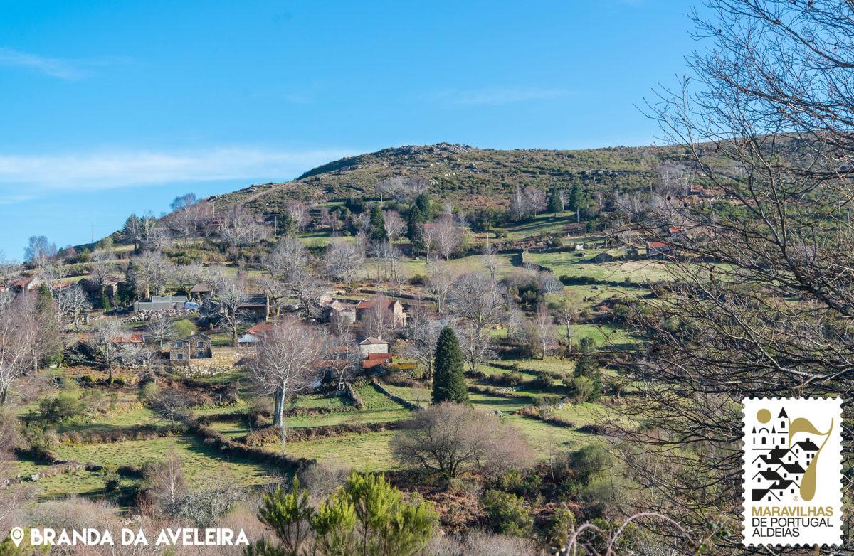 Branda-da-Aveleira-1200x782.jpg