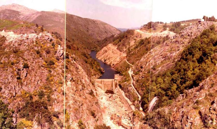barragem antiga.JPG