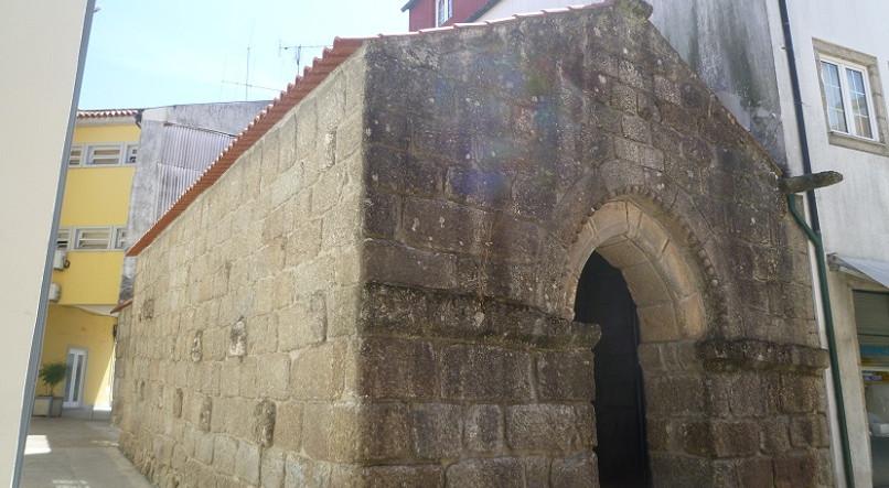 igreja-n-sra-conceicao-1.jpg