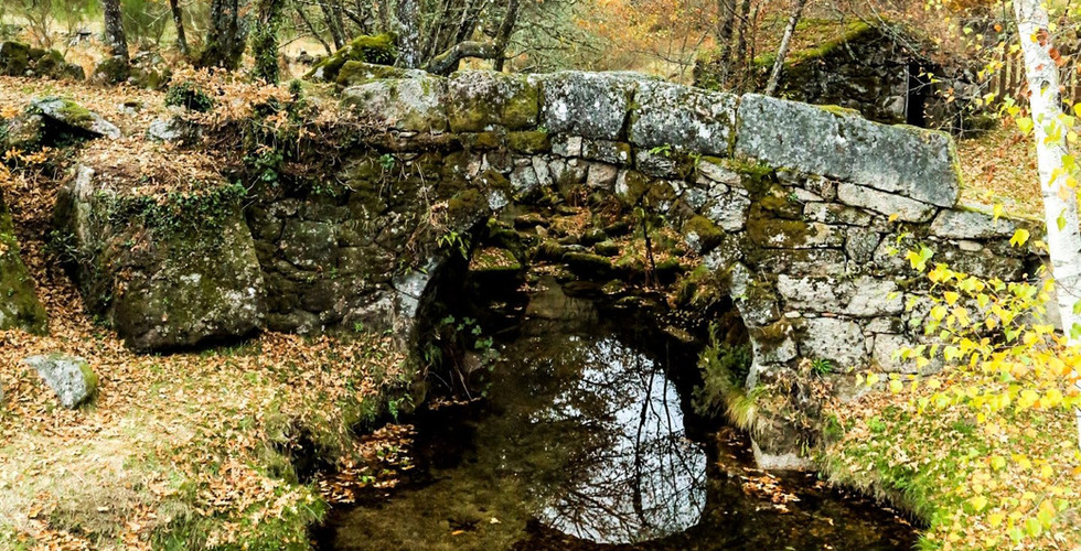 Ponte_velha_da_Assureira_2.original.jpg