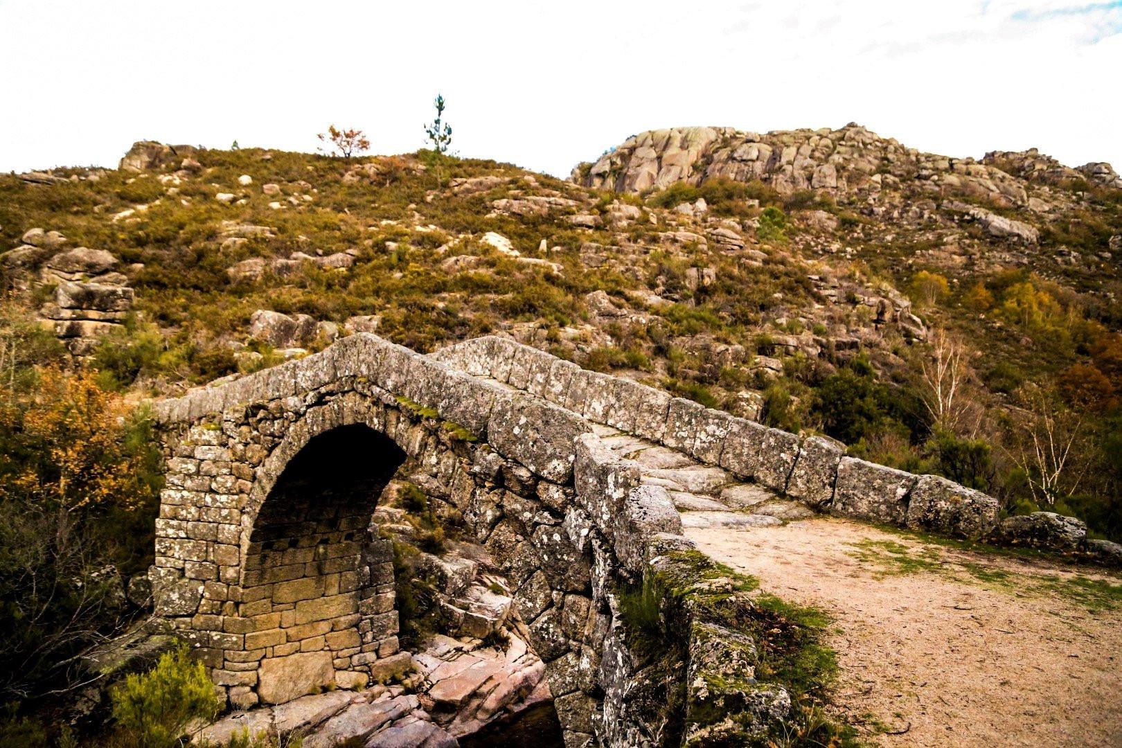 Ponte_da_Cava_da_Velha1.original.jpg