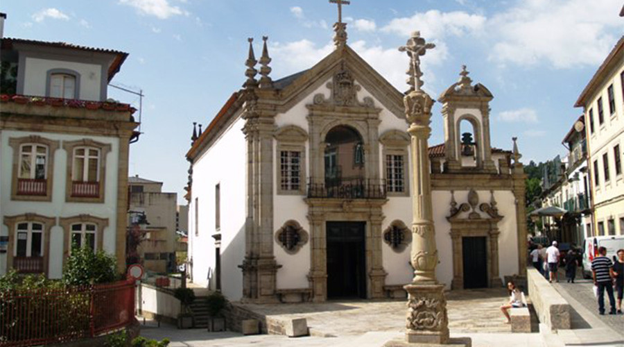 igreja_misericordia_00.jpg