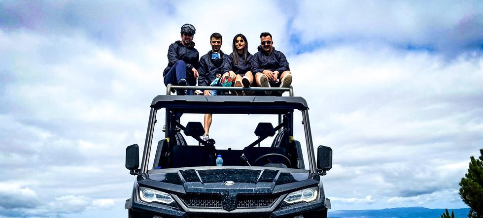 buggy   buggys   buggie   buggies   tour   tours   passeio   passeios   conduzir   ativida
