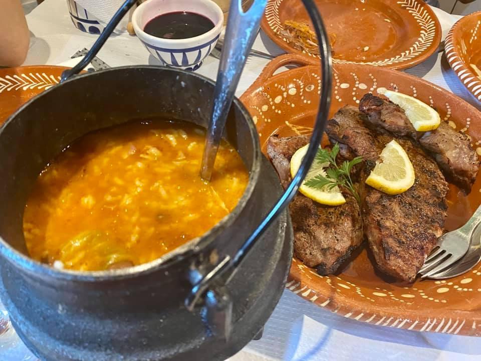 gastronomia (6).jpg