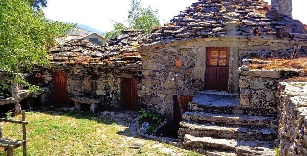 36-Val-do-Poldros-e1514397506989.jpg