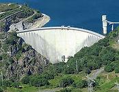 Barragem do Alto-Lindoso 2.jpg