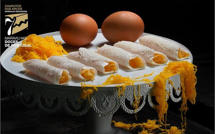 gastronomia (14).jpg