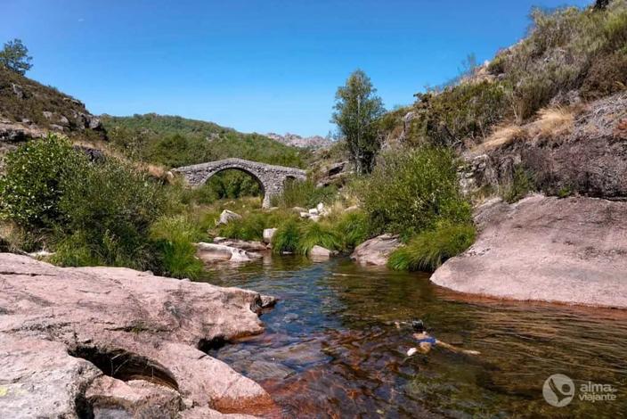 ponte-da-cava-velha-1024x683.webp