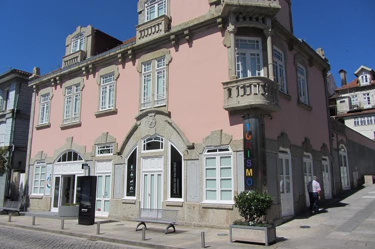loja-turismo-arcos-valdevez.jpg