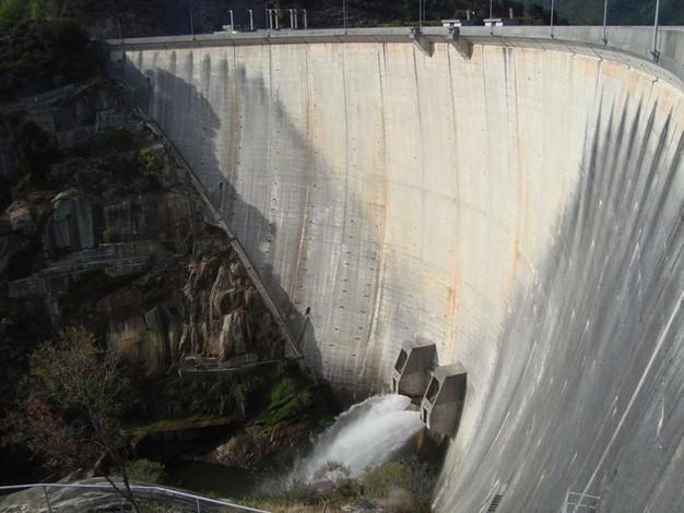 barragem-alto-lindoso_portugal.jpg