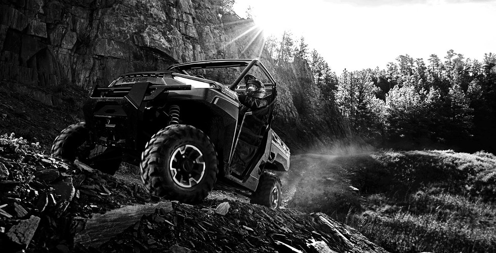 2018-Polaris-Ranger_edited.jpg