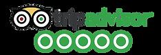 tripadvisor+reviews.png