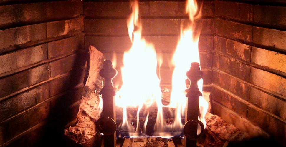 Fireplace_Burning.jpg