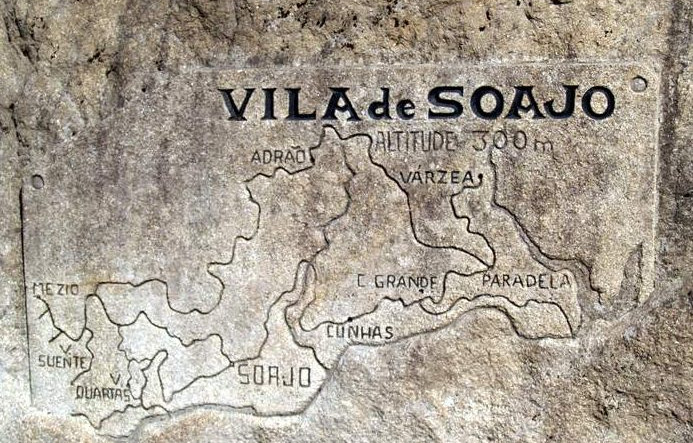 mapa-e1534505366224.jpg