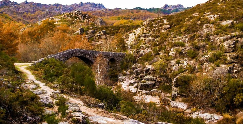 Ponte_da_Cava_da_Velha2.original.jpg