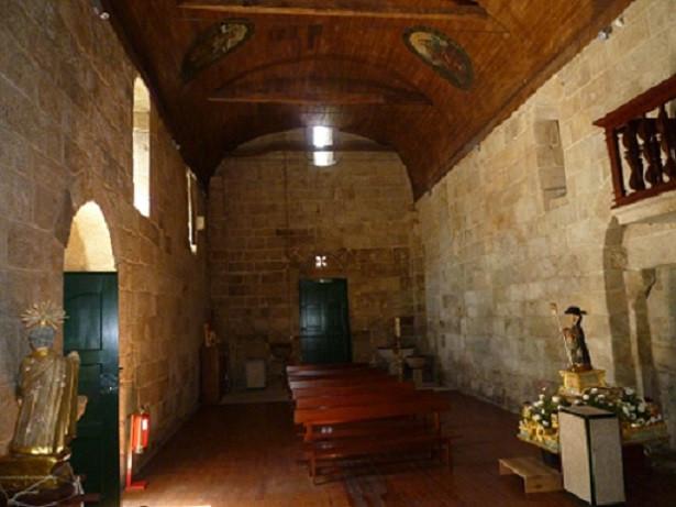 mosteiro-ermelo-2.jpg
