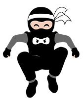 NinjaNik_jump-white.png