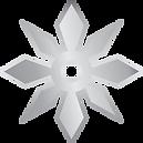 NinjaHQ_Star-1.png