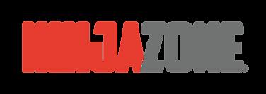 Logo_NinjaZone_Horizontal-Positive.png
