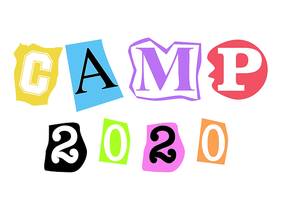 camp2020.png