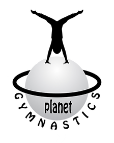 PLAMET GYM LOGO FINAL.png