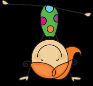 girl-handstand-splits.png