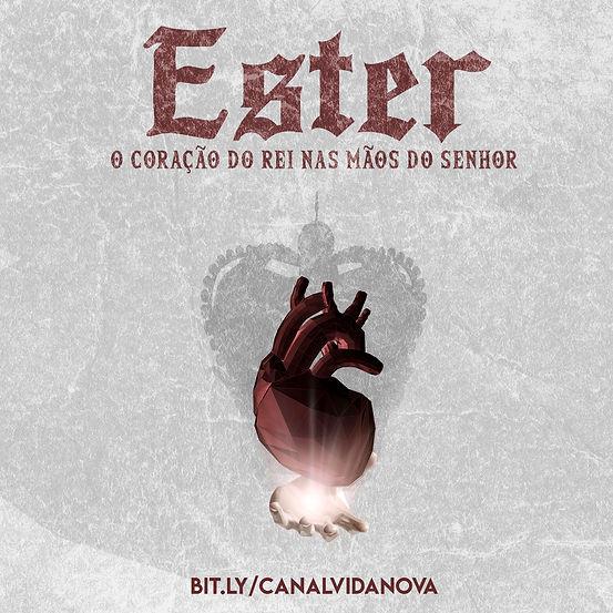 Ester Podcast.jpg