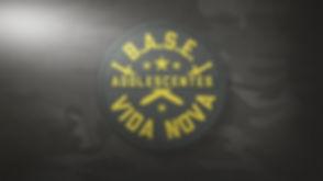 base capa.jpg