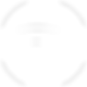 Spotify_logo132.png
