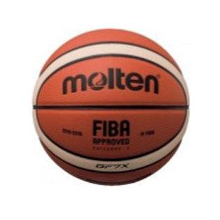 Basketball GF7X (Grösse 6 und 7)