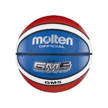 Basketball GM5 (Grösse 5, 6, 7)
