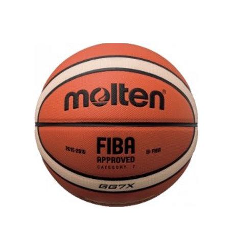 Basketball GG7X (Grösse 6 und 7)