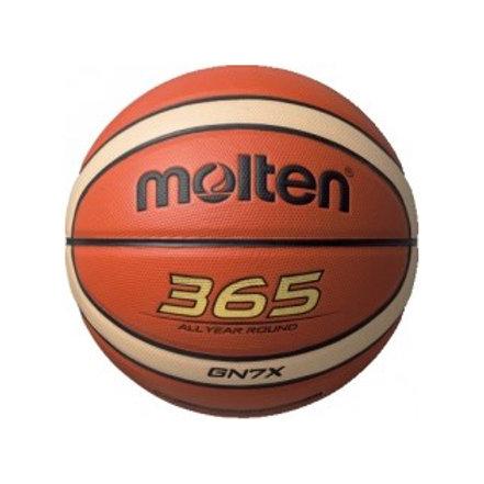 Basketball GN7X Outdoor (nur Grösse 7)