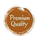 bio-organic-labels-round-logo-600w-77365