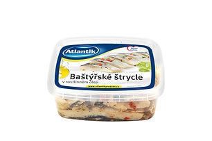 Bastyrske strycle_1.jpg