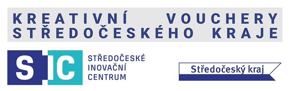 Logo-2019-Kreativni-vouchery.jpg
