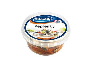 Peprenky_1.jpg