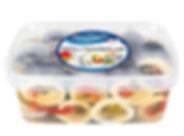 Ocka z kyselych ryb.jpg