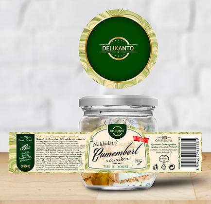 camembert nakládaný.png