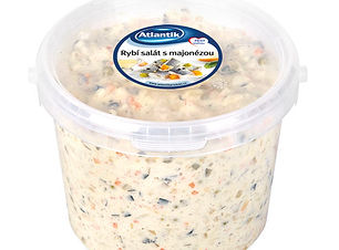 Rybi salat s majonezou.jpg