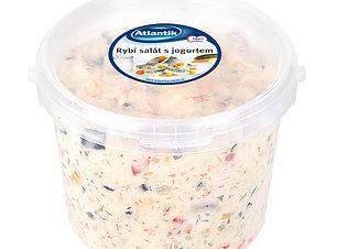 Rybi salat s jogurtem.jpg